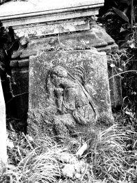 [Image] Broken Memorial