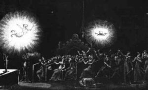 [Image] Robertson's Phantasmagoria