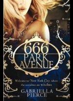 Book 1:  666 Park Avenue