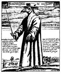 Bubonic-plague undertaker_200