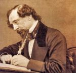 Charles_Dickens_150