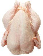 frozen chicken 150