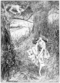 Page_3_illustration_in_fairy_tales_of_Andersen_(Stratton) sm
