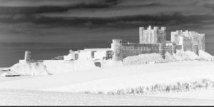 prosperos castle 400