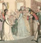rowlandson_company-at-play-plate-8-from-comforts-of-bath-1798 200