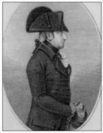 Stoney Bowes via wikimedia