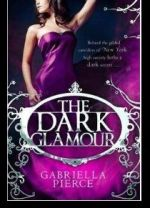 Book 2 - The Dark Glamour