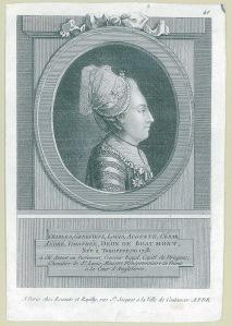 By Pierre Adrien LE BEAU (1744-1817?) d'après Claude-Louis DESRAIS (1746-1816) (Lyon, Bibliothèque municipale) [Public domain], via Wikimedia Commons