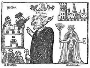Mother_Shipton_and_Cardinal_Wolsey