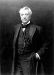 Edward Heron-Allen