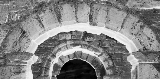 Arches BW2