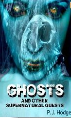 Ghosts and other supernatural guests