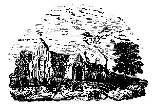 Holy Cross 1813 wec021.jif