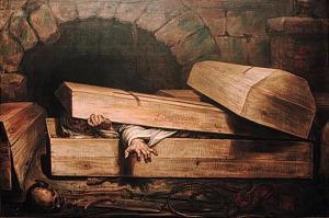 Wiertz_burial-PD_1854