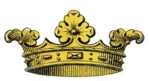 Crown-Color-Vintage-GraphicsFairy2 sm
