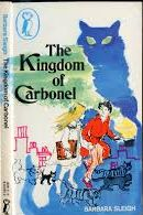 Kingdom of Carbonel
