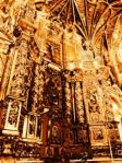 Golden Altar 3
