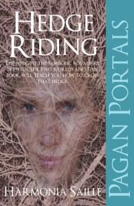 Hedge Riding