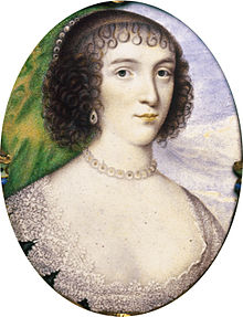 220px-Henri_Toutin_-_Portrait_of_Lady_Venetia_Digby_-_Walters_44177_cropped