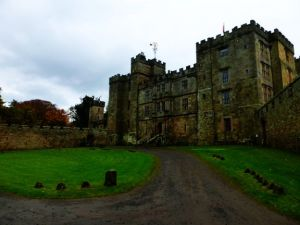 Chillingham castle_cc_sm