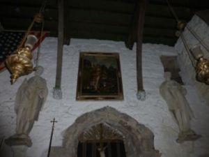 Chapel_Orbs_5