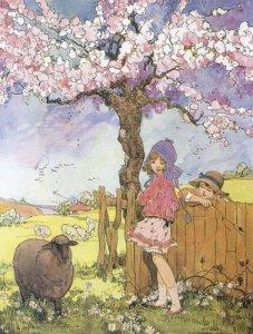 Dorothy-m-wheeler-baa-baa-black-sheep-1916