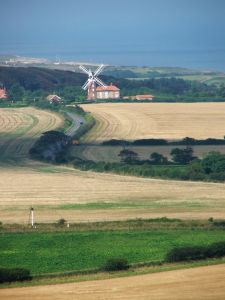 Weybourne_mill_portrait
