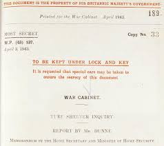 index_warcabminutes_nationalarchivesgovuk