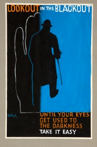 INF3-294_Road_safety_Look_out_in_the_blackout_-_until_your_eyes_get_used_to_the_darkness_Artist_Pat_Keely_wiki