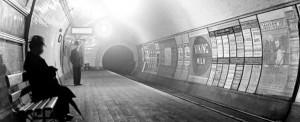 La-historia-oculta-del-metro-de-Londres-610x250