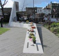 memorial-spring-2014_stairwaytoheavenmemorial.org