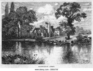 medmenham-abbey-buckinghamshire-d85xtw