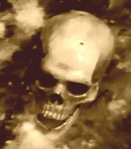 The_Screaming_Skull_sepia