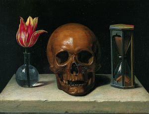 By Philippe de Champaigne - Web Gallery of Art: Image Info about artwork, Public Domain,