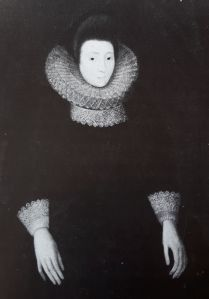 Anne Griffiths, by Geehearts.