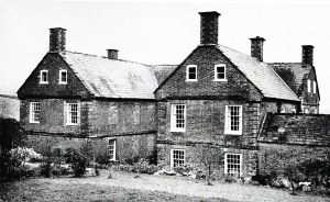 fig443_Bettiscombe Manor2