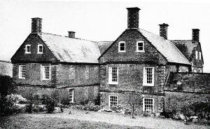 fig443_Bettiscombe Manor2