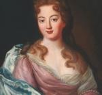 Eléonore d'Olbreuse,