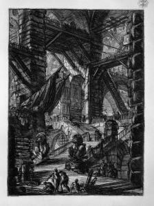 the-staircase-with-trophies_piranesi