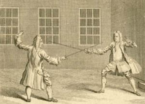 dueling_engraving