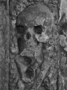 GKF_Skull